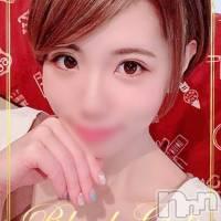 上田デリヘル BLENDA GIRLS(ブレンダガールズ)の11月7日お店速報「色気ムンムンのFカップ美女「ナミネちゃん」」
