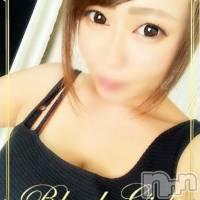 上田デリヘル BLENDA GIRLS(ブレンダガールズ)の11月9日お店速報「148センチと小柄なのにEカップの美巨乳♪「ユキナちゃん」」