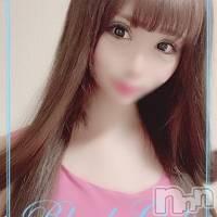 上田デリヘル BLENDA GIRLS(ブレンダガールズ)の11月12日お店速報「本日最終日♪悶絶するほどの超絶テクニックを持った「ユリナちゃん」」