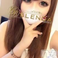 上田デリヘル BLENDA GIRLS(ブレンダガールズ)の11月18日お店速報「本日最終日♪爆乳エロカワ「ミウちゃん」」