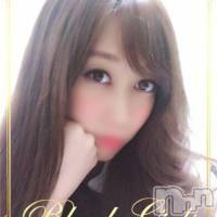 上田デリヘル BLENDA GIRLS(ブレンダガールズ)の11月22日お店速報「モデル系美女「エリちゃん」が本日最終日です♪」