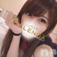 上田デリヘル BLENDA GIRLS(ブレンダガールズ)の11月26日お店速報「愛嬌抜群のスケベガール「マオちゃん」♪」