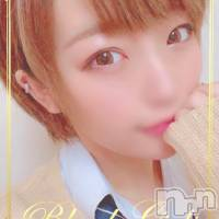 上田デリヘル BLENDA GIRLS(ブレンダガールズ)の11月28日お店速報「可愛い系ギャルの「マナちゃん」」