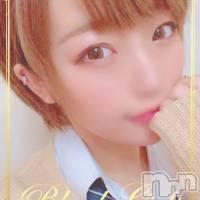 上田デリヘル BLENDA GIRLS(ブレンダガールズ)の11月30日お店速報「お客様人気◎の「マナちゃん」「リノちゃん」が本日最終日です♪」