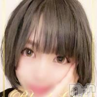 上田デリヘル BLENDA GIRLS(ブレンダガールズ)の3月11日お店速報「激かわgirl2名♪♪お客様要check!!!!」