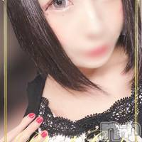 上田デリヘル BLENDA GIRLS(ブレンダガールズ)の3月11日お店速報「本日ラスト!激かわgirlをCheck!!」