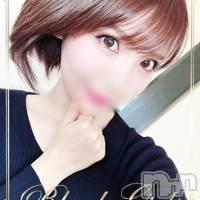 上田デリヘル BLENDA GIRLS(ブレンダガールズ)の3月18日お店速報「本日みさきちゃんLAST!!」