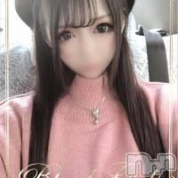 上田デリヘル BLENDA GIRLS(ブレンダガールズ)の3月24日お店速報「口コミでさらにお得!」