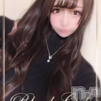 上田デリヘル BLENDA GIRLS(ブレンダガールズ)の3月25日お店速報「おすすめプレミアムクラスみきちゃん!」
