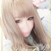 上田デリヘル BLENDA GIRLS(ブレンダガールズ)の3月30日お店速報「口コミでお得に!」