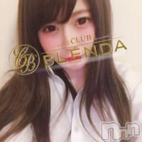 上田デリヘル BLENDA GIRLS(ブレンダガールズ)の4月8日お店速報「本日最終日!!小柄激かわ『ちなちゃん』のご紹介♪」