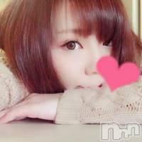 上田デリヘル BLENDA GIRLS(ブレンダガールズ)の4月9日お店速報「激レア出勤!!『あきなちゃん』をオススメします♪」