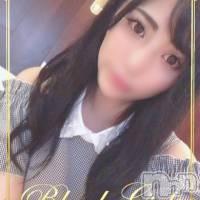 上田デリヘル BLENDA GIRLS(ブレンダガールズ)の4月10日お店速報「高身長美巨乳ガール♪『ひなこちゃん』のご紹介です♪」