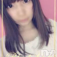 上田デリヘル BLENDA GIRLS(ブレンダガールズ)の4月20日お店速報「本日出勤!!エロカワ20歳♪『ゆりあちゃん』のご紹介です!」