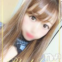 上田デリヘル BLENDA GIRLS(ブレンダガールズ)の4月21日お店速報「新人激かわキャスト!!『もえちゃん』をオススメします♪」
