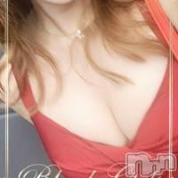 上田デリヘル BLENDA GIRLS(ブレンダガールズ)の4月21日お店速報「最高峰!!激かわ地下アイドル『りみちゃん』のご紹介です♪」