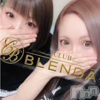 上田デリヘル BLENDA GIRLS(ブレンダガールズ)の4月24日お店速報「夢の3Pコース♪♪『りあちゃん☆いちるちゃん』のご紹介です♪」