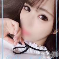 上田デリヘル BLENDA GIRLS(ブレンダガールズ)の4月25日お店速報「オススメ嬢!!色白スレンダー19歳『のぞみちゃん』のご紹介です♪♪」