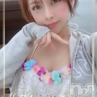 上田デリヘル BLENDA GIRLS(ブレンダガールズ)の4月28日お店速報「人気プレミア!!パーフェクトガール『あすみちゃん』」