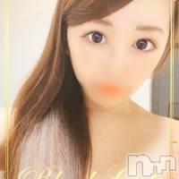 上田デリヘル BLENDA GIRLS(ブレンダガールズ)の5月4日お店速報「オススメ嬢!!癒し系♪エロDカップ『まいかちゃん』」