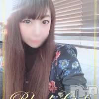 上田デリヘル BLENDA GIRLS(ブレンダガールズ)の5月6日お店速報「地元在籍!注目キャスト『桜花ちゃん』のご紹介です♪」