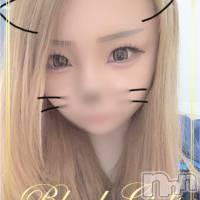 上田デリヘル BLENDA GIRLS(ブレンダガールズ)の5月16日お店速報「本日入店!!超敏感体質!!Gカップ『ひめかちゃん』のご紹介」