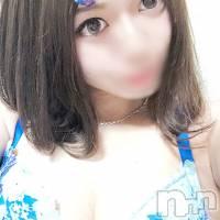 上田デリヘル BLENDA GIRLS(ブレンダガールズ)の5月17日お店速報「本日入店!!敏感体質♪激かわGカップ『れんちゃん』のご紹介です♪」