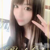 上田デリヘル BLENDA GIRLS(ブレンダガールズ)の5月20日お店速報「本日入店!!濃厚フェラが得意技です『なぎさちゃん』のご紹介です♪」
