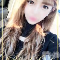 上田デリヘル BLENDA GIRLS(ブレンダガールズ)の5月24日お店速報「本日入店!!ご奉仕好きなGカップガール『あすかちゃん』ご紹介♪」