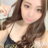 上田デリヘル BLENDA GIRLS(ブレンダガールズ)の5月28日お店速報「新人キャスト!!Eカップのモデル系ガール『ゆりちゃん』のご紹介です♪」