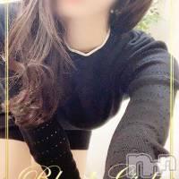 上田デリヘル BLENDA GIRLS(ブレンダガールズ)の6月3日お店速報「新人キャスト『つばきちゃん』のご紹介です♪♪」