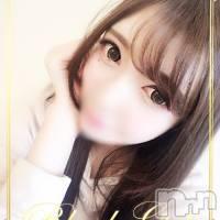 上田デリヘル BLENDA GIRLS(ブレンダガールズ)の6月3日お店速報「新人紹介!!敏感体質♪♪高身長スレンダー『めいちゃん』のご紹介です♪」
