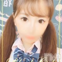 上田デリヘル BLENDA GIRLS(ブレンダガールズ)の7月2日お店速報「本日出勤!!癒し系♪エロDカップ!『まいかちゃん』♪♪」