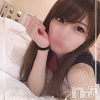上田デリヘル BLENDA GIRLS(ブレンダガールズ)の7月7日お店速報「大人気プレミア嬢!!モデル級スタイル『まおちゃん』♪」