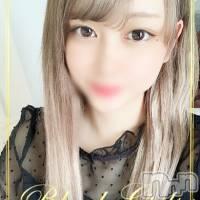 上田デリヘル BLENDA GIRLS(ブレンダガールズ)の7月15日お店速報「本日のオススメ嬢!!『りかちゃん』のご紹介です♪♪」