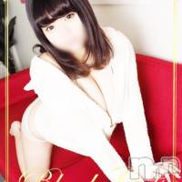 上田デリヘル BLENDA GIRLS(ブレンダガールズ)の7月16日お店速報「本日入店!!フルオプ可能!エロカワ巨乳『ぽむちゃん』のご紹介です♪」