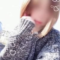 上田デリヘル MACHERIE-マシェリ-(マシェリ)の3月30日お店速報「お試しコース 80min 16,000yen (指名料別)」