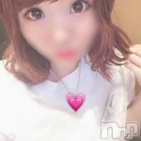 上越デリヘル デリマックスの10月11日お店速報「新人入店 ひなのちゃん(23)超美麗なフェロモン姫???????♪ この顔で人気がでないわけがない!」