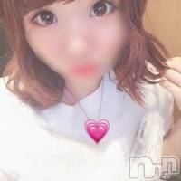 上越デリヘル デリマックスの11月2日お店速報「新人入店 ひなのちゃん(23)超美麗なフェロモン姫???????♪ この顔で人気がでないわけがない!」