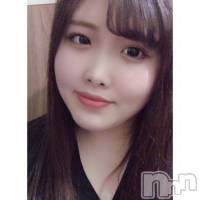 上越デリヘル デリマックスの10月23日お店速報「18歳の完全未経験美少女『うらんちゃん』」