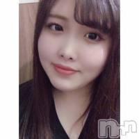 上越デリヘル デリマックスの11月19日お店速報「18歳の完全未経験美少女『うらんちゃん』」