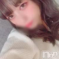 上越デリヘル デリマックスの3月3日お店速報「19歳の業界未経験美少女!!」