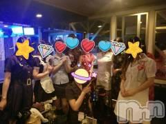 権堂キャバクラ(クラブ プラチナ ナガノ)のお店速報「プラチナ長野8月6日出勤情報!」
