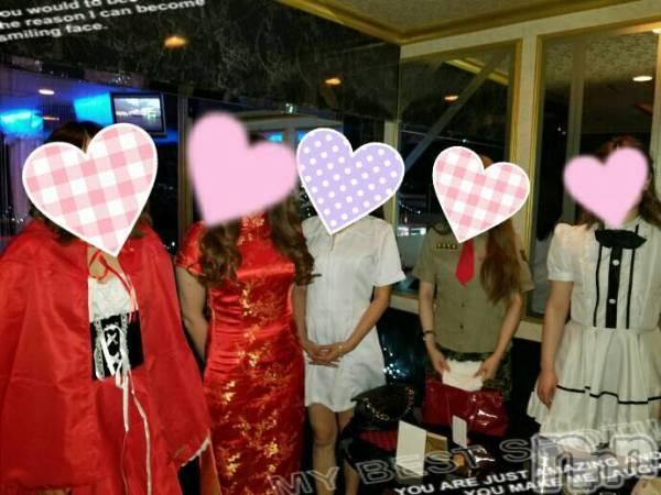 権堂キャバクラクラブ プラチナ 長野(クラブ プラチナ ナガノ) の2019年11月24日写メブログ「プラチナ情報! こなああああああゆきいいいいいい」