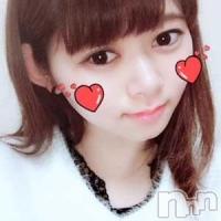 松本デリヘル スイートパレスの3月8日お店速報「☆★激アツ!激得!ゲリライベント★☆」