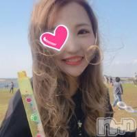 松本デリヘル スイートパレスの6月22日お店速報「逢いたい気持おさえられない(#^.^#)」
