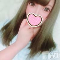 松本デリヘル スイートパレスの9月6日お店速報「逢いたい気持おさえられない(#^.^#)」