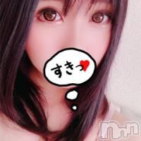 松本デリヘル スイートパレスの9月28日お店速報「まだまだ遊べます♪逢いたい気持おさえられない(#^.^#)」