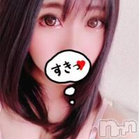 松本デリヘル スイートパレスの9月28日お店速報「逢いたい気持おさえられない(#^.^#)」