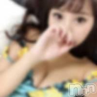 松本デリヘル スイートパレスの4月11日お店速報「週末ですよ、ちょっと寄り道しませんか(^_-)-☆」